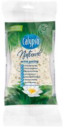 Calypso Active Peeling gąbka do peelingu