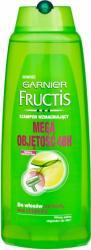 Fructis szampon Mega Objętość 48H 400ml