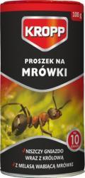 Kropp proszek na mrówki 100g