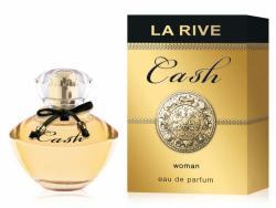 La Rive woda perfumowana Cash Woman 90ml