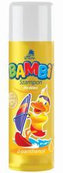 Bambi szampon dla dzieci 150ml