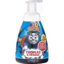 Bi-es Tomek i Przyjaciele pianka do mycia 250ml