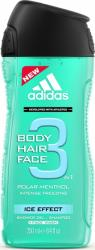 Adidas żel pod prysznic Men Ice Effect 250ml
