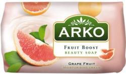 Arko owocowe mydło 90g grejpfrut