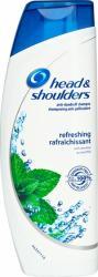 Head & Shoulders szampon 400ml Cool Menthol