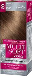 Joanna Multi Soft 20 naturalny blond szampon