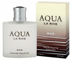 La Rive woda toaletowa Aqua 90ml