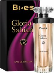 Bi-es Gloria Sabiani woda perfumowana 50ml