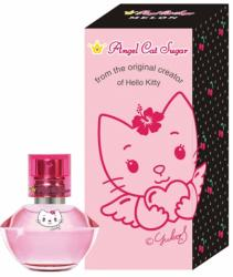 Angel Cat Sugar Melon perfumy body splash 20ml