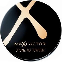 Max Factor puder brązujący nr 01 Golden 21g
