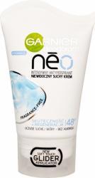 Garnier NEO krem antyperspiracyjny Fragrance Free 40ml