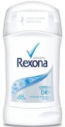 Rexona sztyft Cotton 50ml