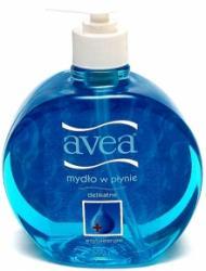 Avea mydło w płynie antybakteryjne 500ml