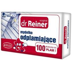 Dr. Reiner mydełko do odplamiania 100g