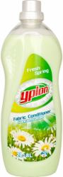 Yplon koncentrat do płukania 2L Fresh Spring
