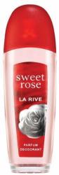 La Rive DNS Sweet Rose 75ml perfumowany dezodorant