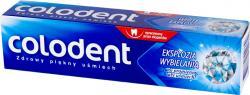 Colodent pasta do zębów eksplozja wybielania 100ml