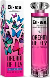 Bi-es Dream of Fly woda toaletowa 100ml