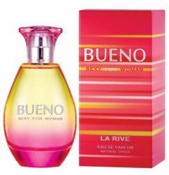 La Rive woda perfumowana Bueno 90ml
