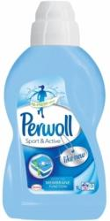 Perwoll płyn do prania sport & active 1L