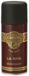 La Rive dezodorant Cabana 150ml