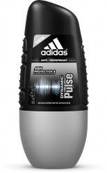 Adidas roll-on męski Dynamic Pulse 48h 50ml