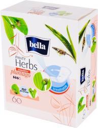 Bella Herbs wkładki babka lancetowata 60szt.