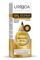 Uroda Oil Repair kuracja upiększająca 10ml