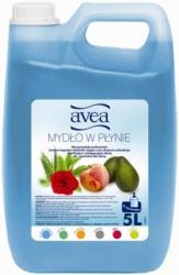 Avea mydło w płynie 5L antybakteryjne