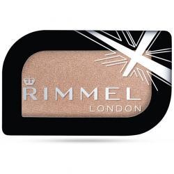 Rimmel Magnif`eyes mono 002 Millionaire cień do powiek