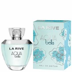 La Rive woda perfumowana Aqua Bella 100ml