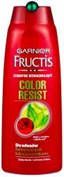 Fructis szampon Color Resist 250ml
