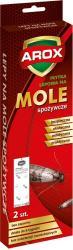 Arox lep na mole spożywcze 2szt