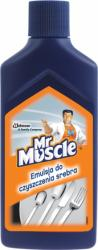 Mr Muscle emulsja do srebra 125ml