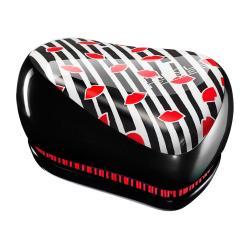 Tangle Teezer Compact Styler szczotka do włosów Lulu Guinness