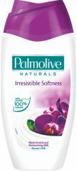 Palmolive żel pod prysznic Naturals Irresistible Softness 250ml