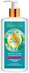 Bielenda Algi Morskie olejek do ciała regenerujący 200ml
