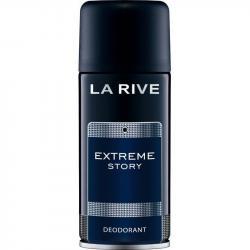 La Rive dezodorant Extreme Story 150ml