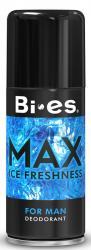 Bi-es dezodorant męski Max 150ml