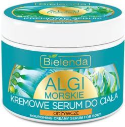Bielenda Algi Morskie serum do ciała odżywcze 200ml