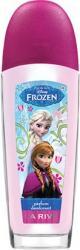 Frozen dezodorant perfumowany dla dzieci 75ml