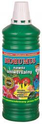 Agrecol nawóz uniwersalny organiczny Biohumus 1L