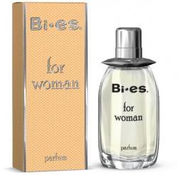 Bi-es perfuma Bi-es Woman 15ml