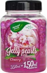 Natural Fresh perełki zapachowe Cherry 350ml + 150ml gratis