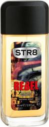 STR8 DNS Rebel 85ml