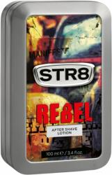 STR8 płyn po goleniu Rebel 100ml