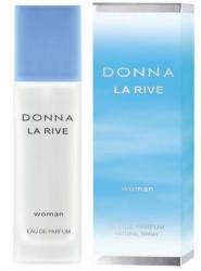 La Rive woda perfumowana Donna 90ml