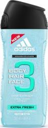 Adidas żel pod prysznic Men Extra Fresh 250ml