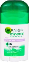 Garnier sztyft Extracare 40ml