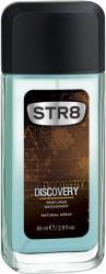 STR8 DNS Discovery 85ml